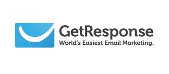 Getresponse services